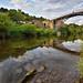 Ironbridge, Shropshire by Jason Connolly