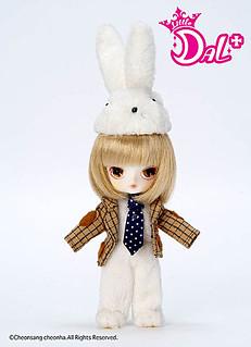FIG-DOL-0102