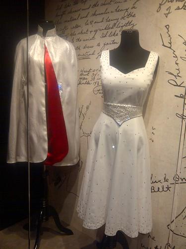 Nashville Patsy Cline Museum-20170722-05756