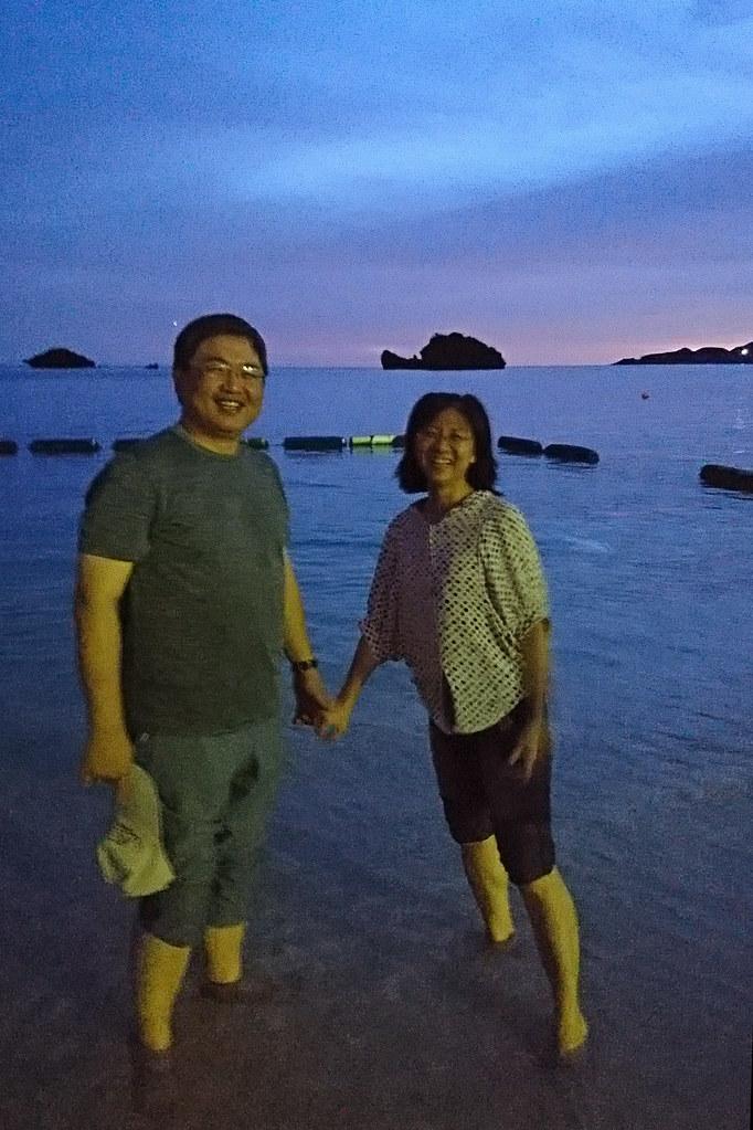 20170716~19日本沖繩之旅_170722_0251