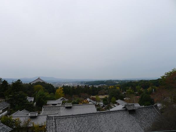 318-Nara