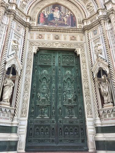 Florence IMG_4295