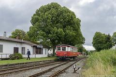 Wittlager Kreisbahn - T3, 15-07-2017