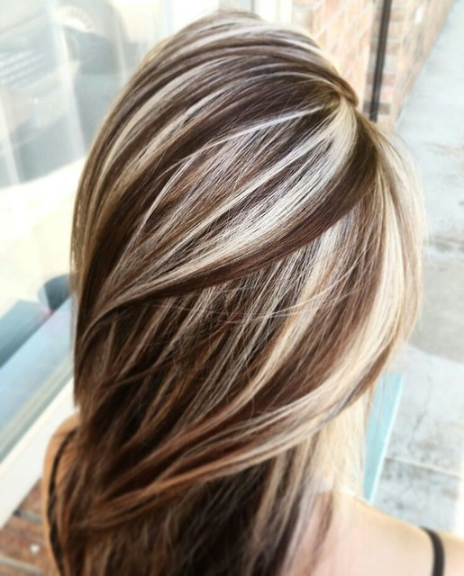 dc2a72f9220c4dcf9f53c177d6d9a74f--heavy-highlights-strong-weave-highlights