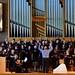 TRCC 2017 Summer Choir