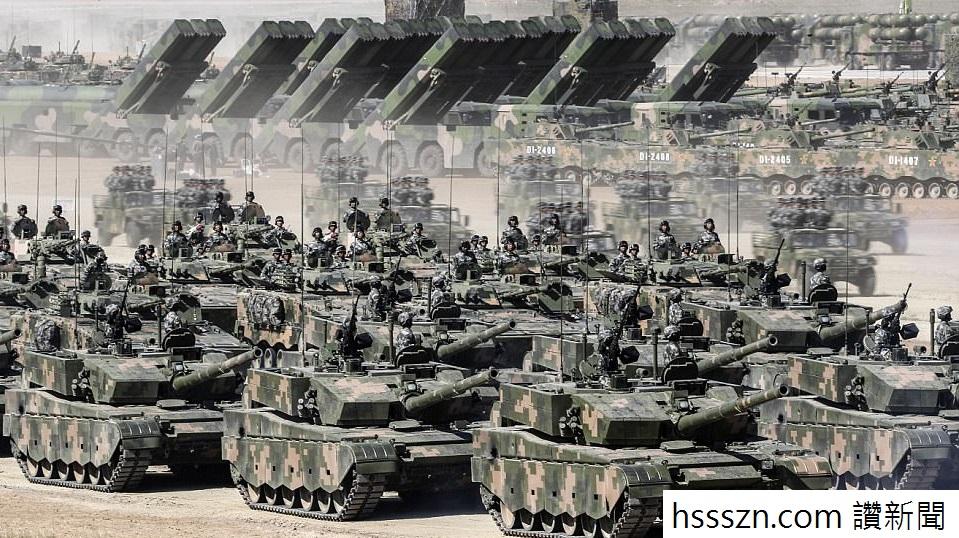 china army 06