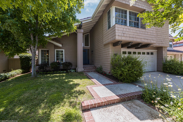 10283 Rue Finisterre, Scripps Ranch, San Diego, CA 92131