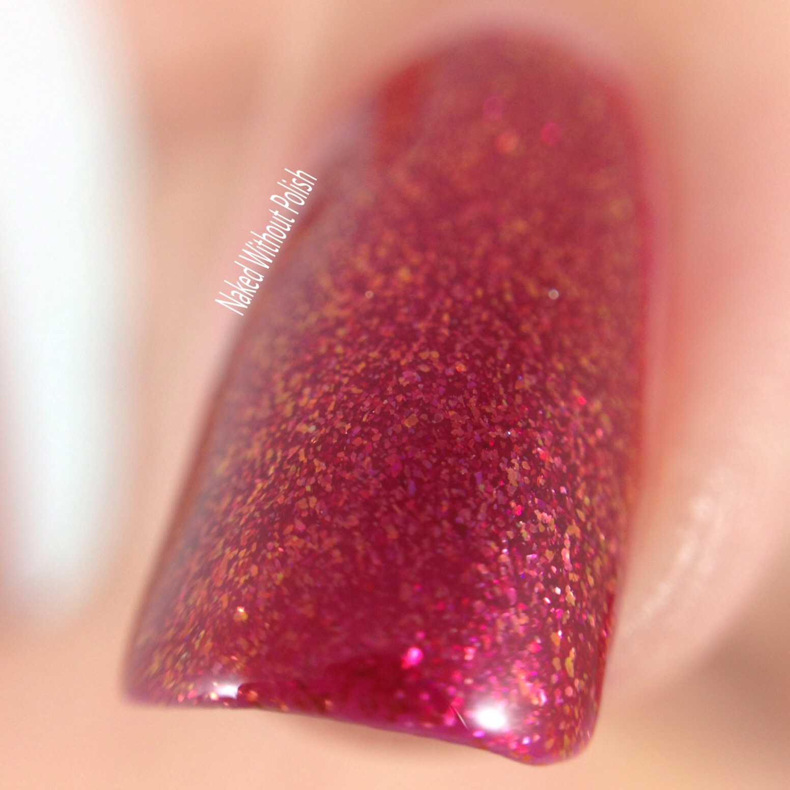 Top-Shelf-Lacquer-Bloodhound-Mary-5