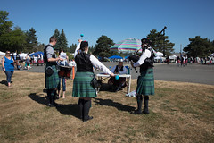 20170729_Pacific Northwest Highland Games_0010