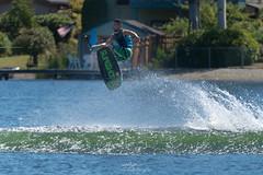 DSC_3226-Lake Stevens Aquafest