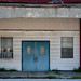 Route 66 Afton, Ok by Bill Baldridge