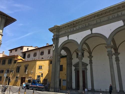 Florence IMG_4280