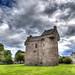 Photo Shoot Claypotts Castle - IMG_4591_2_3_tonemapped