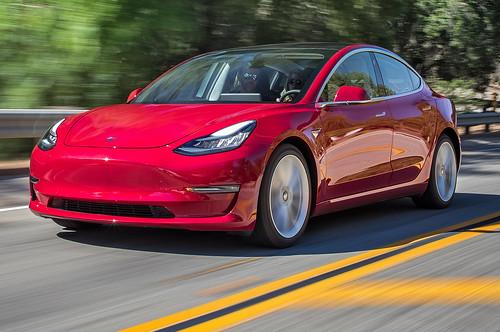 Tesla-Model-3-lead-