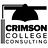 Crimson College Consulting's buddy icon