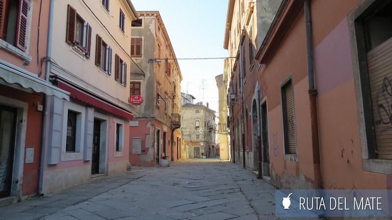 Peninsula Istria Croacia 06
