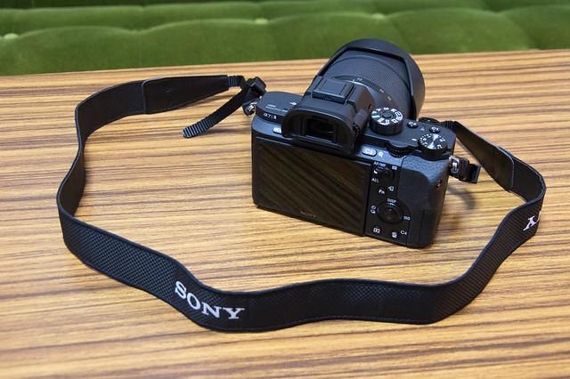 SONY α7S II ILCE-7SM2-47.jpg