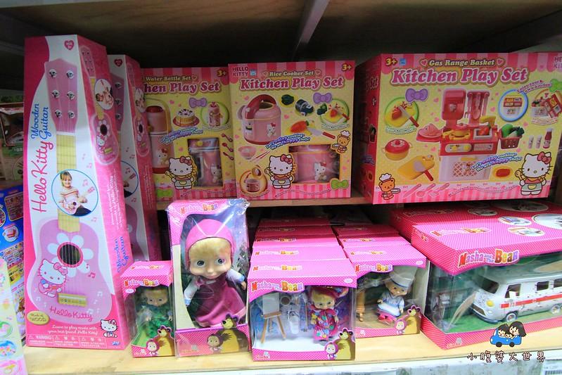 玩具特賣1 043