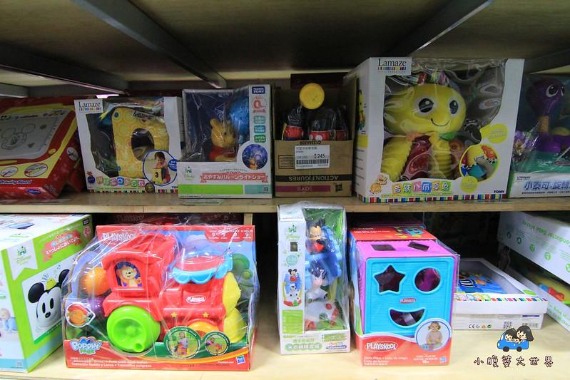 玩具特賣1 096