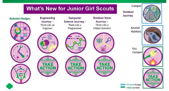 JuniorOutdoorBadges