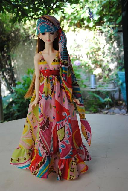 L'atelier couture de Maguynel  robe 14. 19.08 2017 p 71 - Page 50 35188505823_4f80136229_z