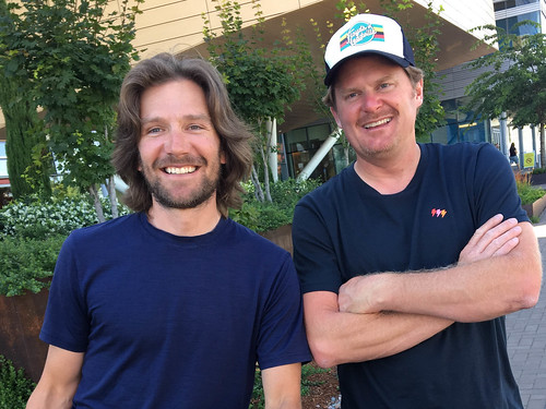 Floyd Landis and Dave Zabriskie-4.jpg