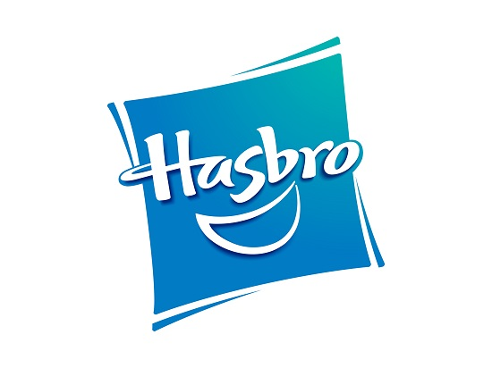 Hasbro-logo-2013