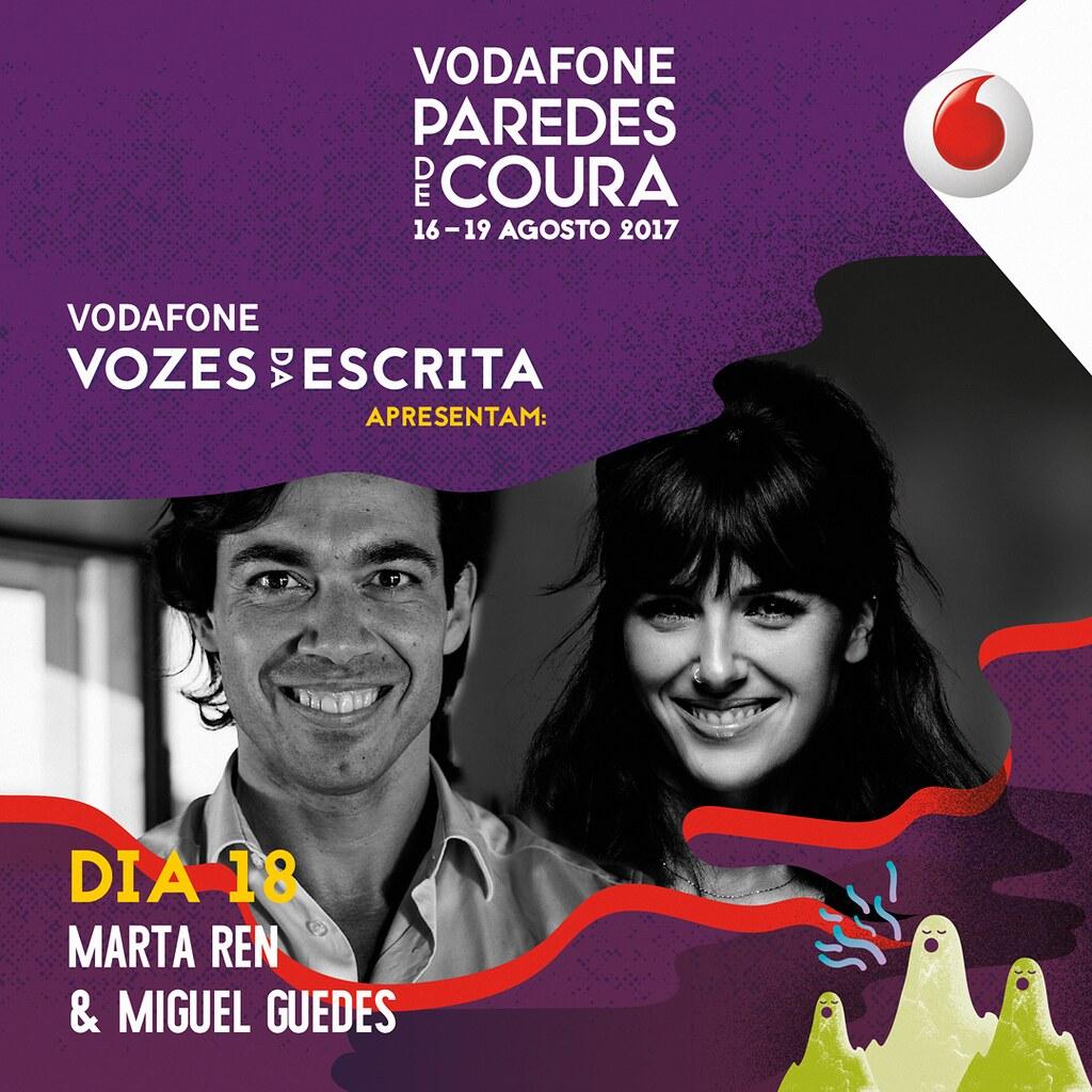 VDFPDC17-VOZES-DA-ESCRITA-MIGUEL-MARTA-WEB