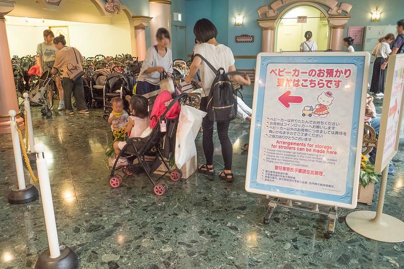 tamahatsu_Sanrio_Puroland-41