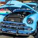 Baby Blue '52