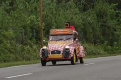 Caravane publicitaire_1510
