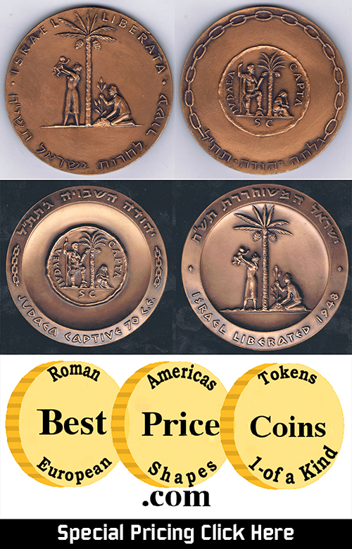 Best Price Coins E-Sylum ad07
