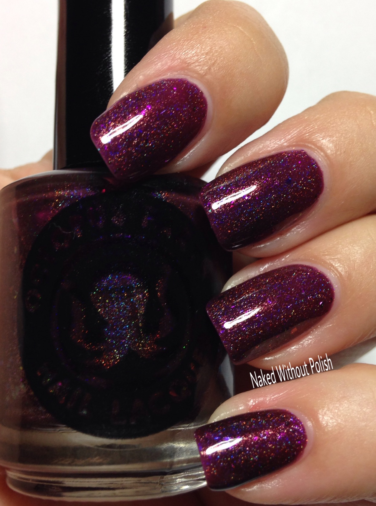 Octopus-Party-Nail-Lacquer-Grimes-11