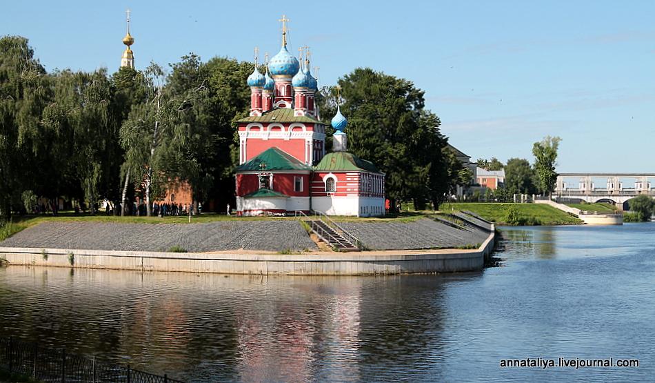 3970 км по самым красивым местам России IMG_5103