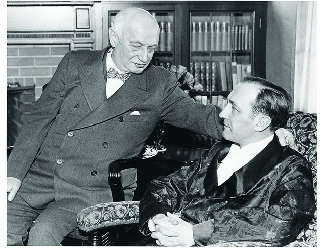 Adolf-and-Edward-Bremer