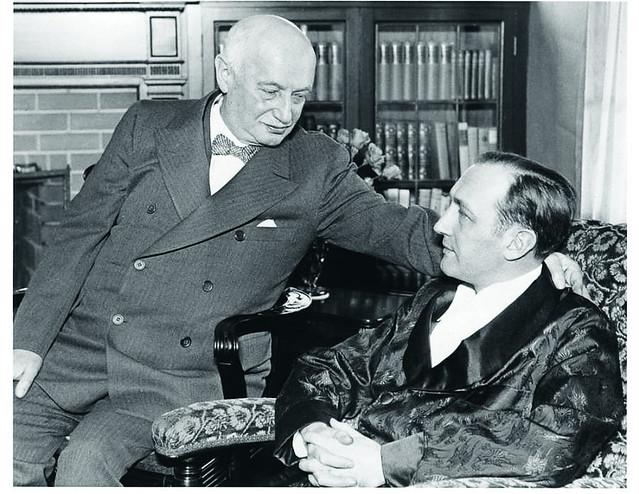 Adolf-and-Edward-Bremer