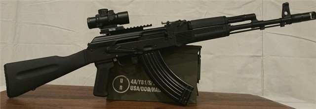 ak473x30scope and mount2