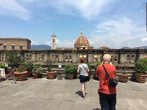 Florence IMG_4454