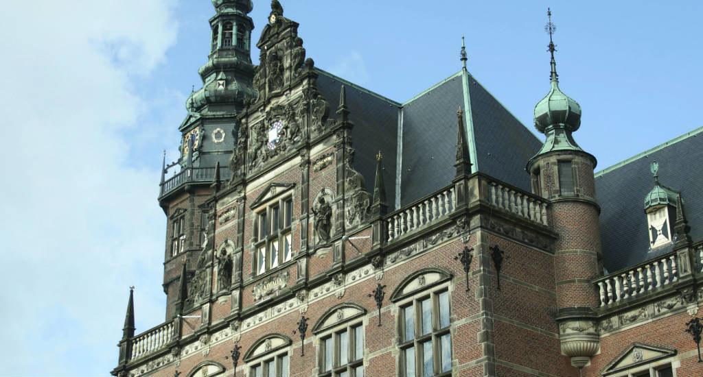City guide Groningen, The Netherlands. Groningen University | Your Dutch Guide