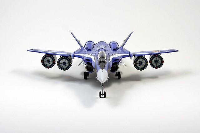 VF-25G-H