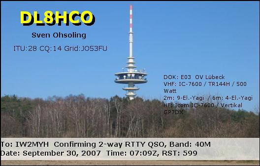 DL8HCO_30092007_0709_40m_RTTY, Canon DIGITAL IXUS 400