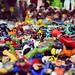 Orgipiñata #MercadoDeLasPulgas #tw #fl