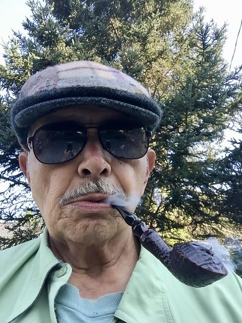 banjo's banjo pipe  35496604874_150e95108f_z_d