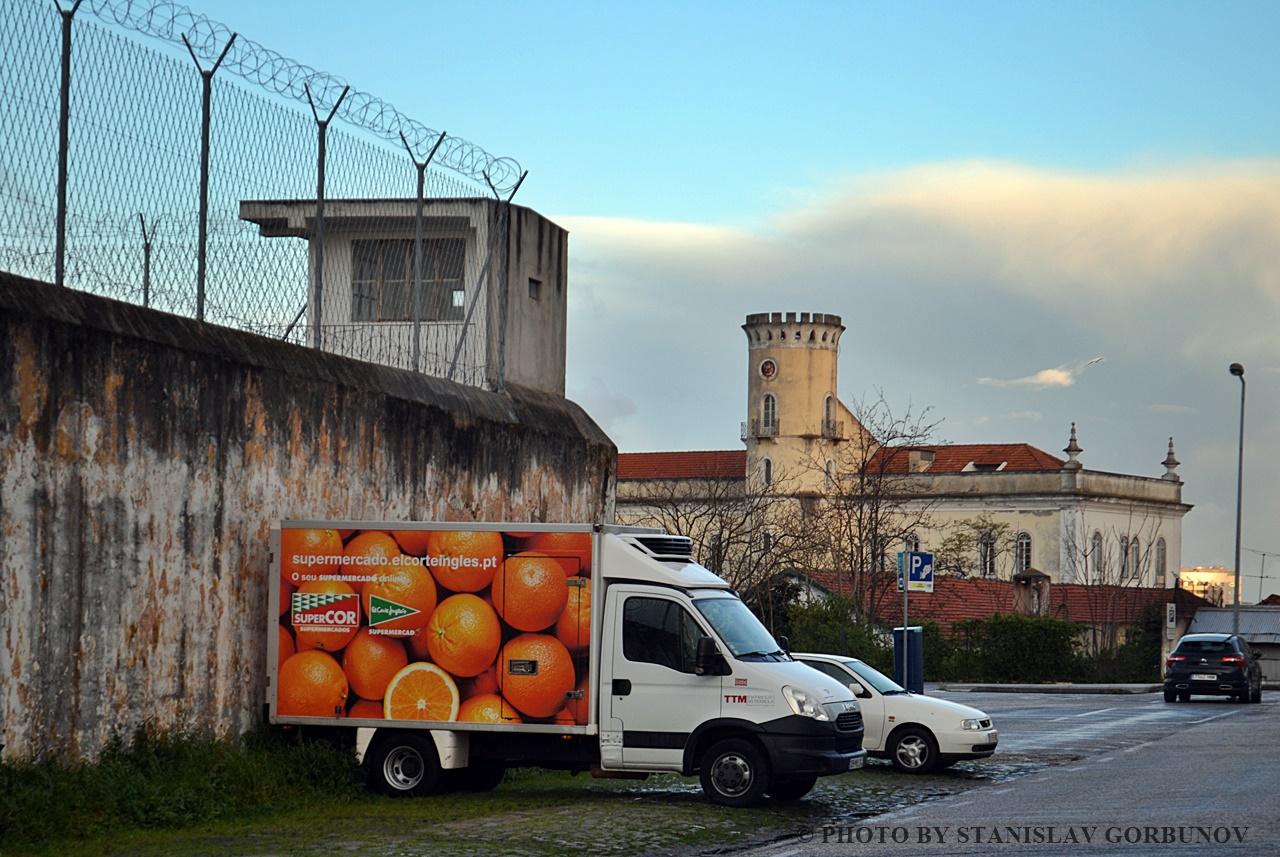 prison08