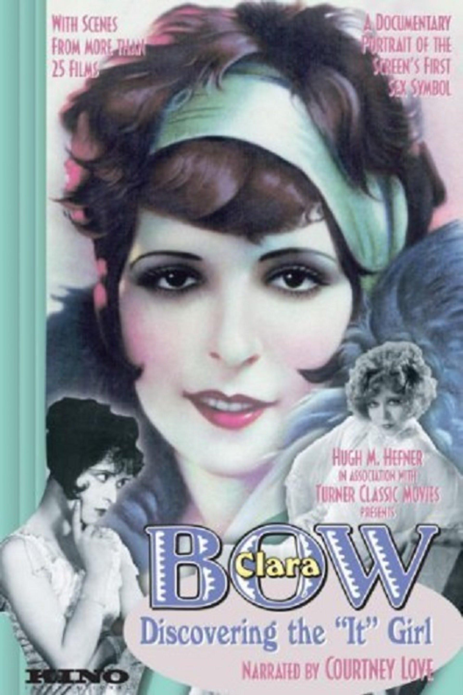 Clara-Bow
