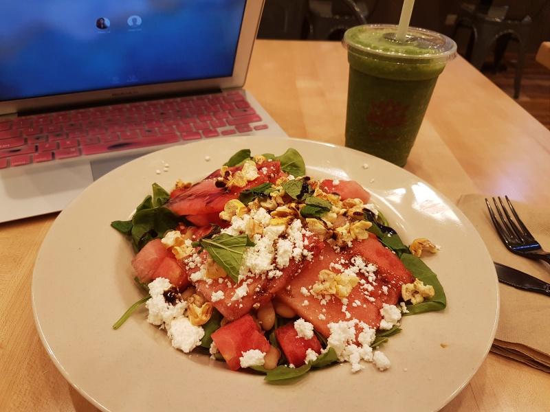 bgood salad