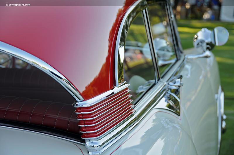 53-Packard-Balboa-Hardtop-DV-12-SJ_012