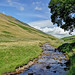 Barbon Beck, Barbondale, Yorkshire Dales