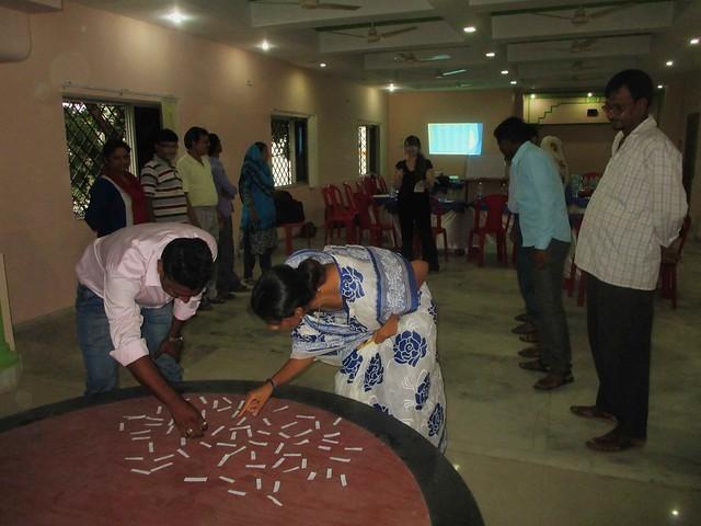 ELF_SCA_India_AY16-17_Vikramshila Education Resource Society_McAlary_Highlight 3_Photo 1