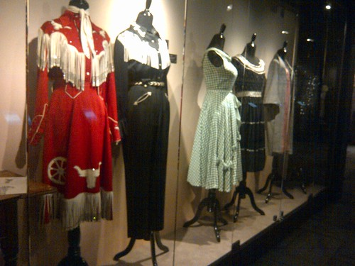 Nashville Patsy Cline Museum-20170722-05722